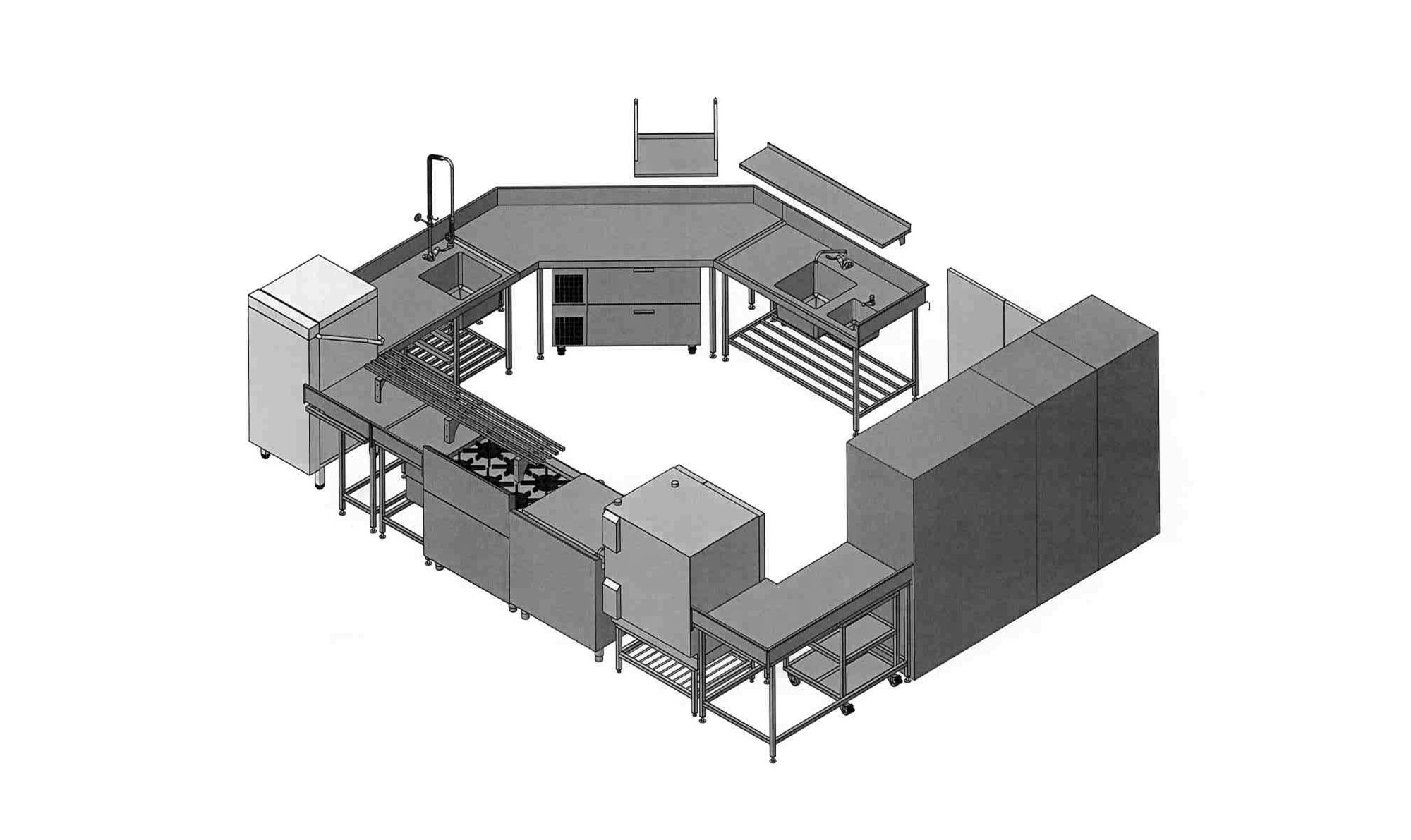 Kitchen-project-2