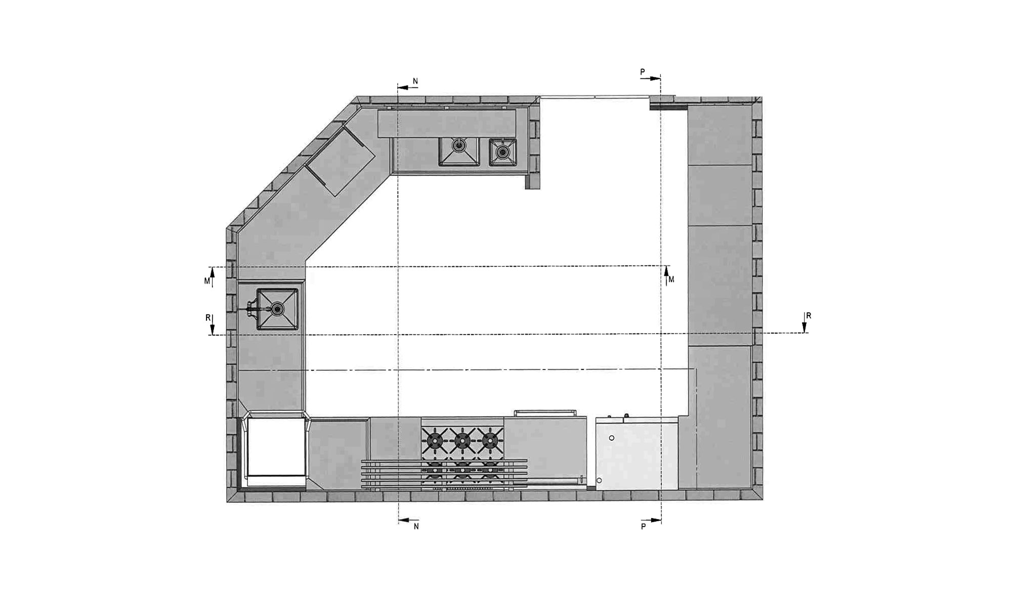 Kitchen-project-3