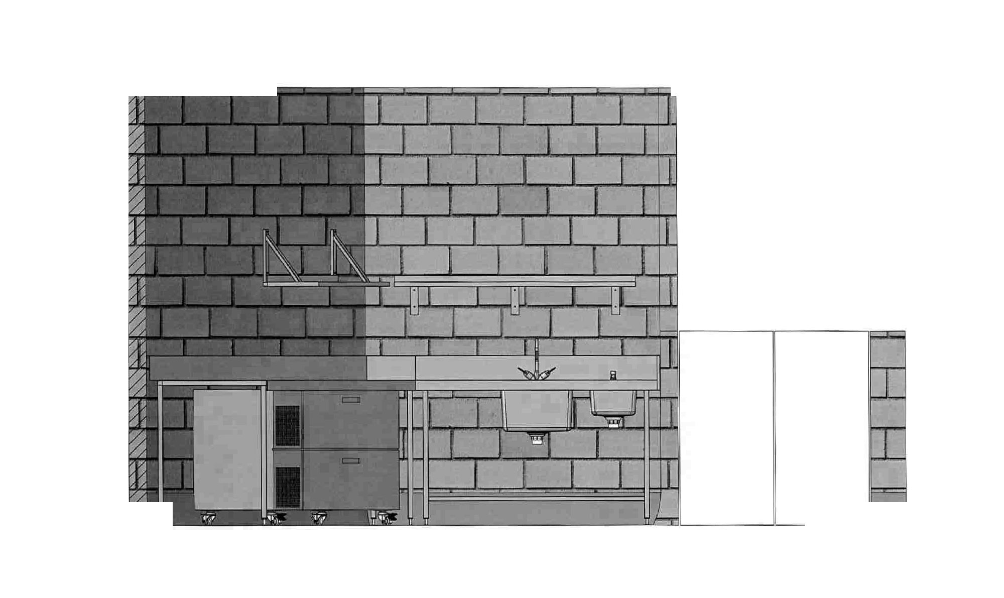 Kitchen-project-4