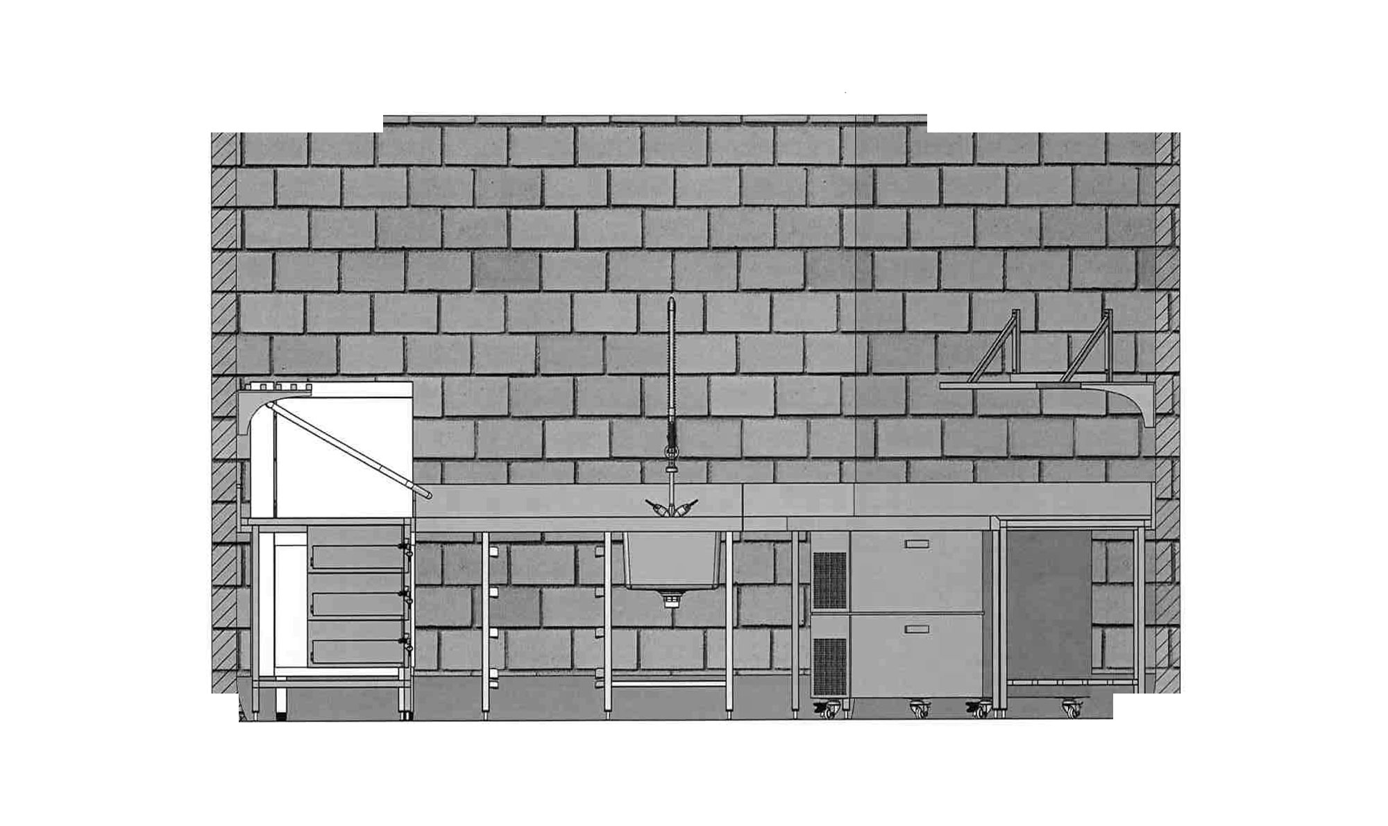 Kitchen-project-5