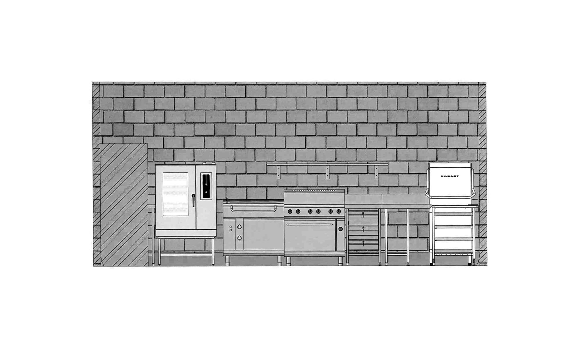 Kitchen-project-6