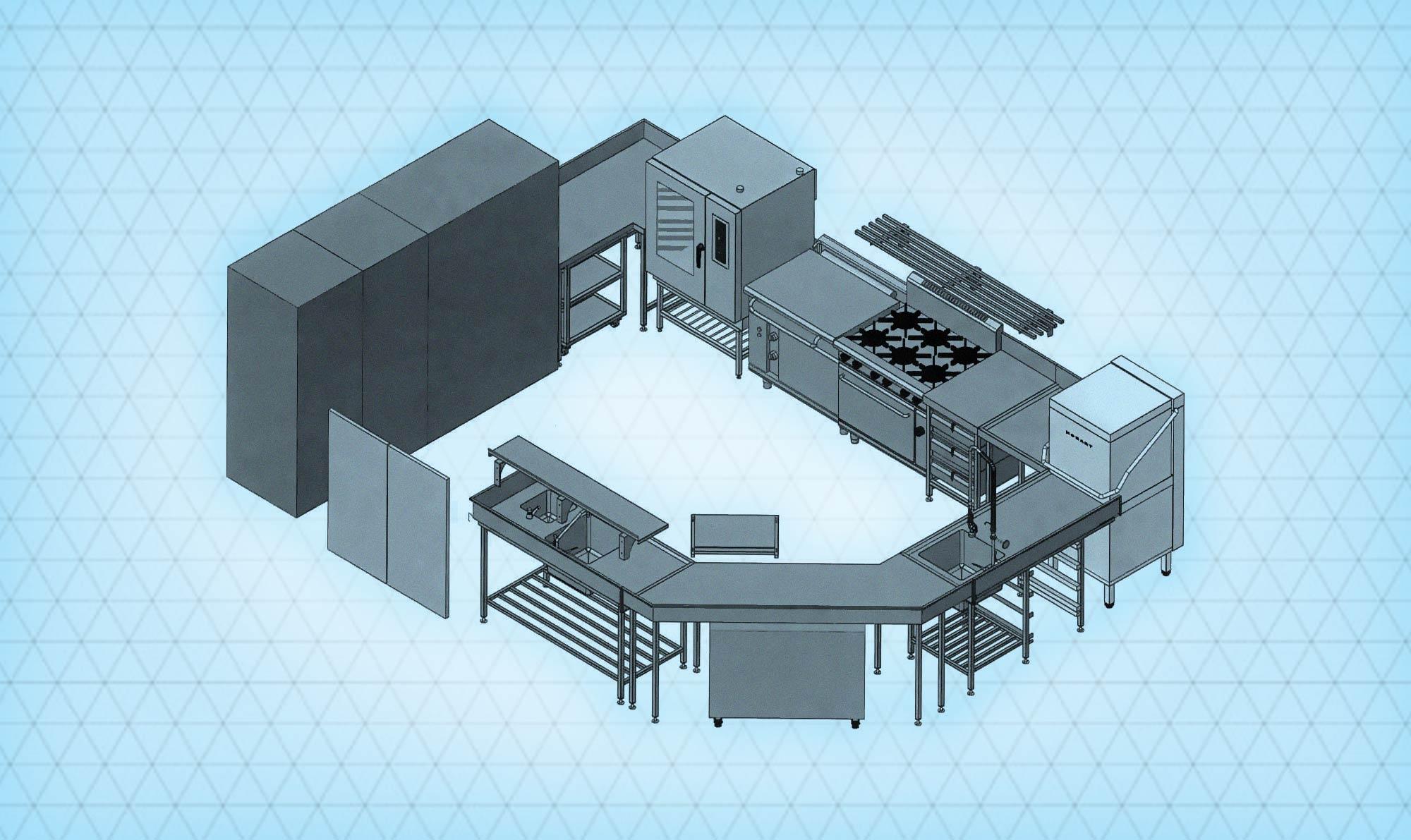 Kitchen-project-main