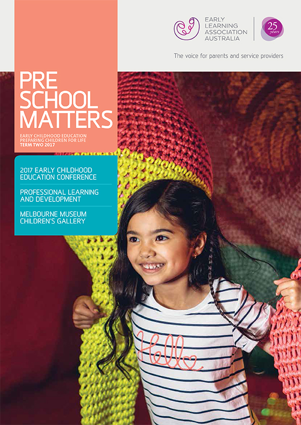 Pre-school-matters-cover